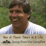 Subscribe to Songs from the Campfire