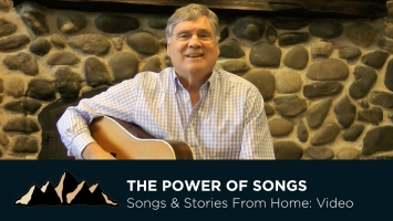 The Power of Songs: